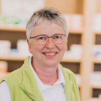 Gisela Bleichner