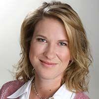 Angie Fichtl