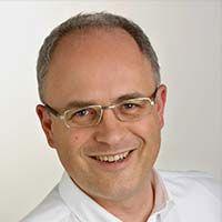 Frank Schauff