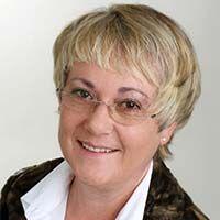 Hedwig Albrecht