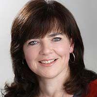 Margarete Niggl