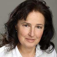 Marianne Kirchhofer