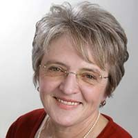 Rita Schauer