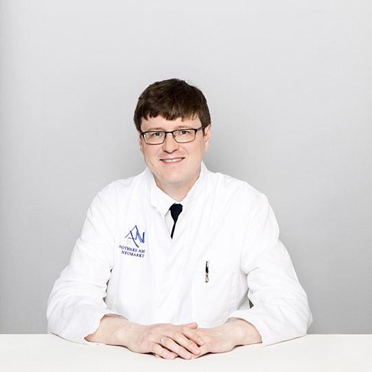 Markus Burger-Lipski
