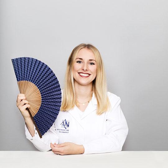 Lena Zöller
