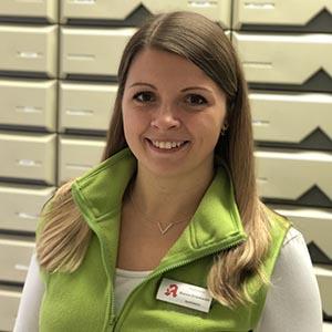 Bianca Grünewald