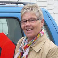 Inge Kohlenbeck