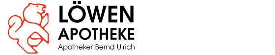 Löwen Apotheke Giessen