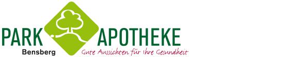 Park-Apotheke