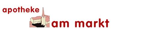Apotheke am Markt - Engelskirchen