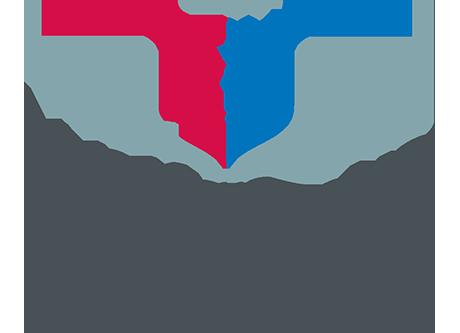 Welfen-Apotheke