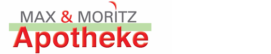 Max & Moritz Apotheke