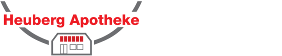 Heuberg Apotheke