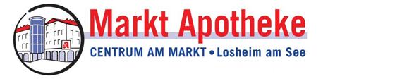 Markt-Apotheke Losheim