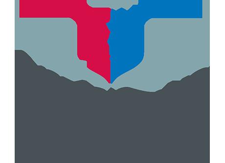Enzian-Apotheke