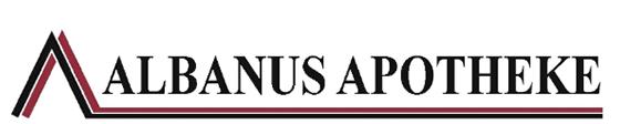 Albanus Apotheke