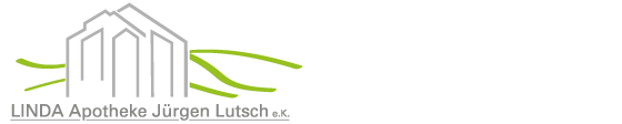 LINDA Apotheke Jürgen Lutsch e.K.