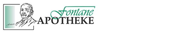 Fontane Apotheke - Köln