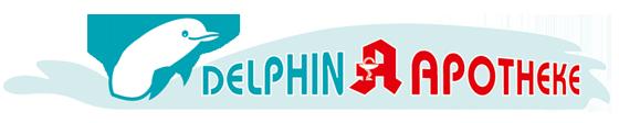 Delphin Apotheke