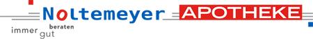 Noltemeyer-Apotheke