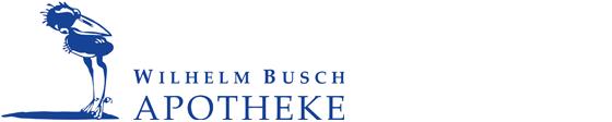 Wilhelm Busch Apotheke