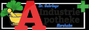 Industrie Apotheke