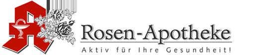 Rosen-Apotheke