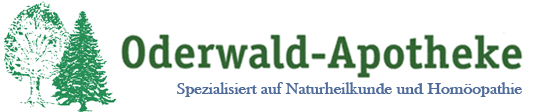 Oderwald Apotheke