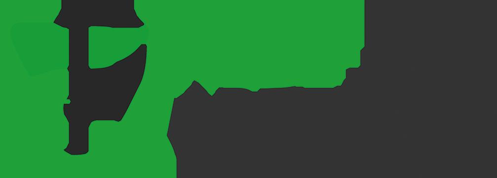 Neue Apotheke Seckenheim