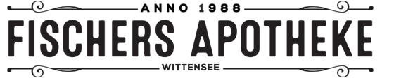 FISCHERS Apotheke - Wittensee