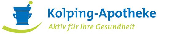 Kolping-Apotheke