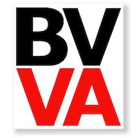 Bundesverband der Versorgungsapotheker e.V. (BVVA)