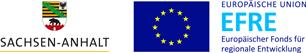 ESI-Fonds Sachsen Anhalt