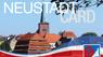 Stadt Neustadt Card