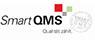 Smart QMS