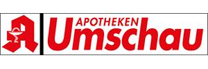 Apotheken Umschau