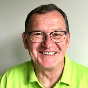 Frank Landgrebe
